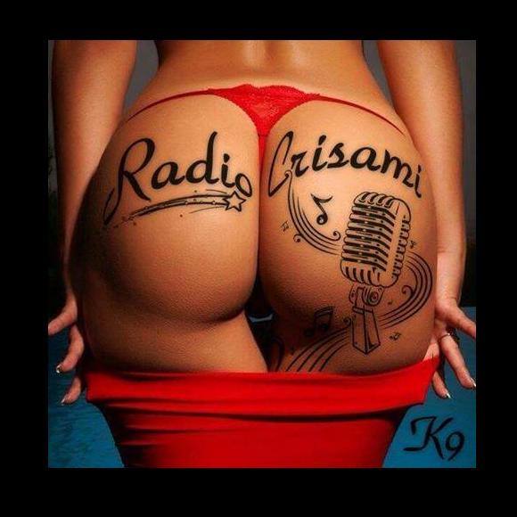 Radio Cracanici