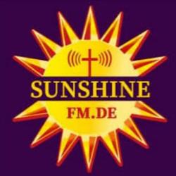 Sunshine Radio GH