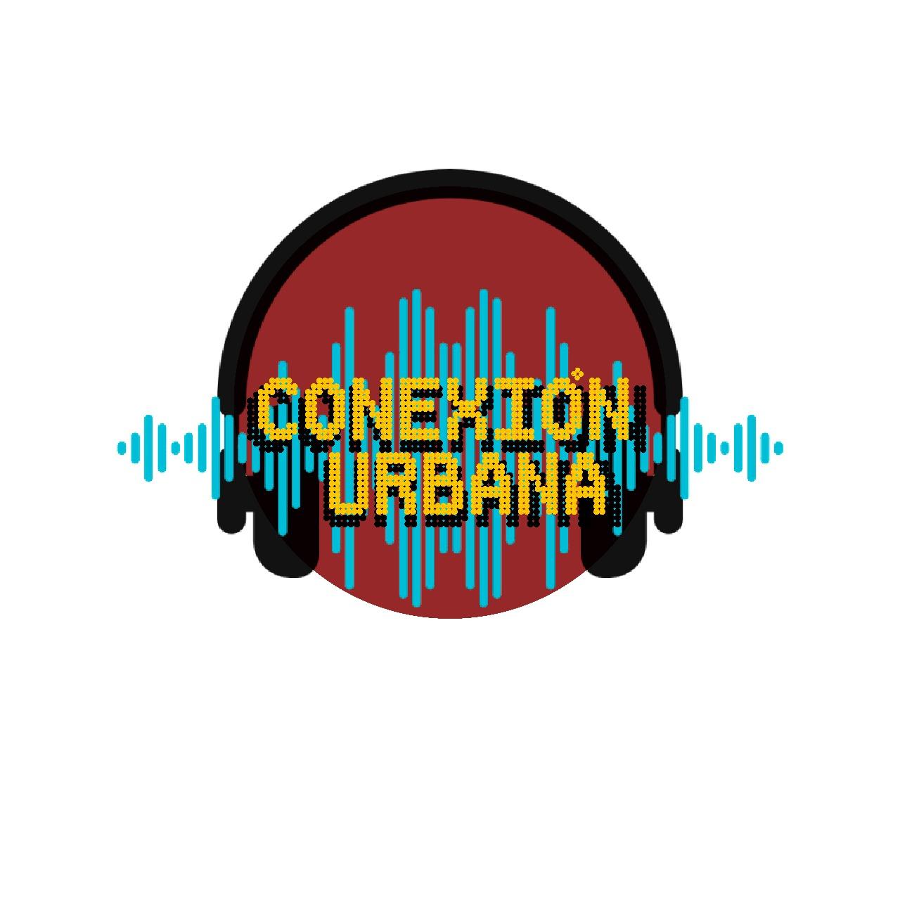Conexion Urbana