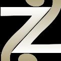 Nazar FM - KZ
