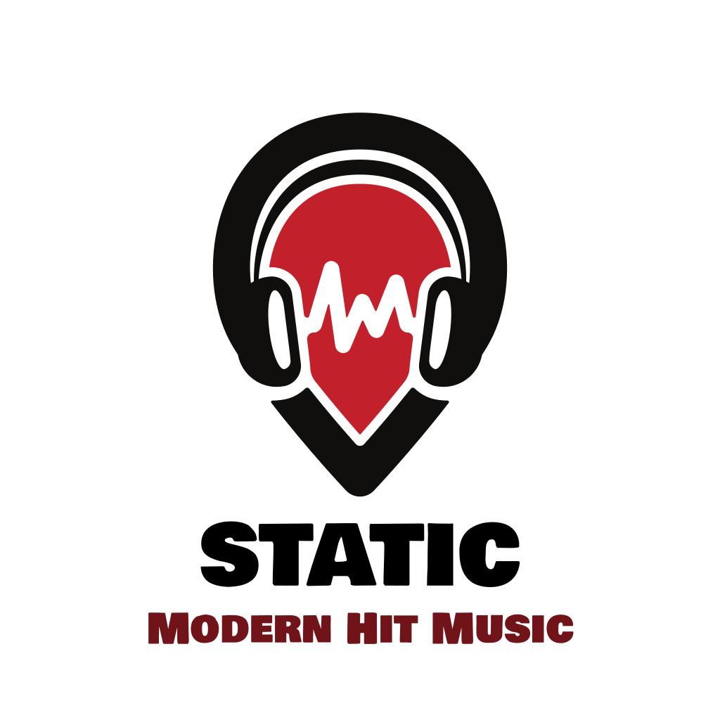 Static: Modern Hit Music