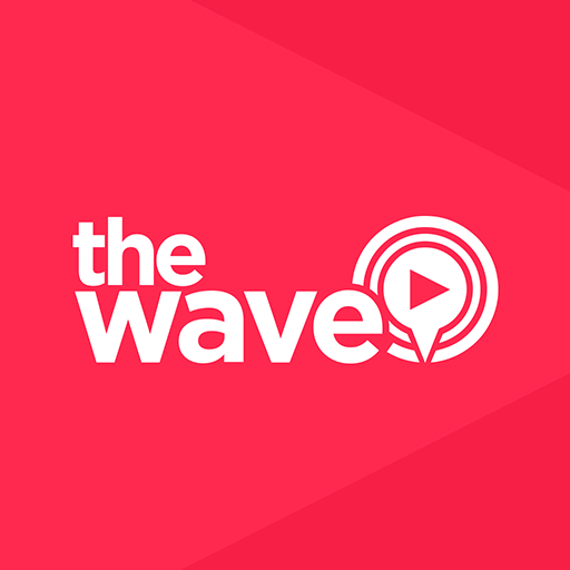 95.3 The Wave Proto