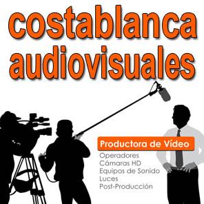 Radio Costablanca