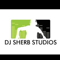 DJ SHERB STUDIOS