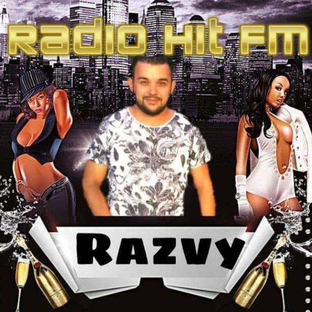 ...:: Radio HiTFM Romania Manele si Muzica de Petrecere ::.. wWw.RadioHiTFm.Net