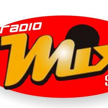 Radio Mix San Juan