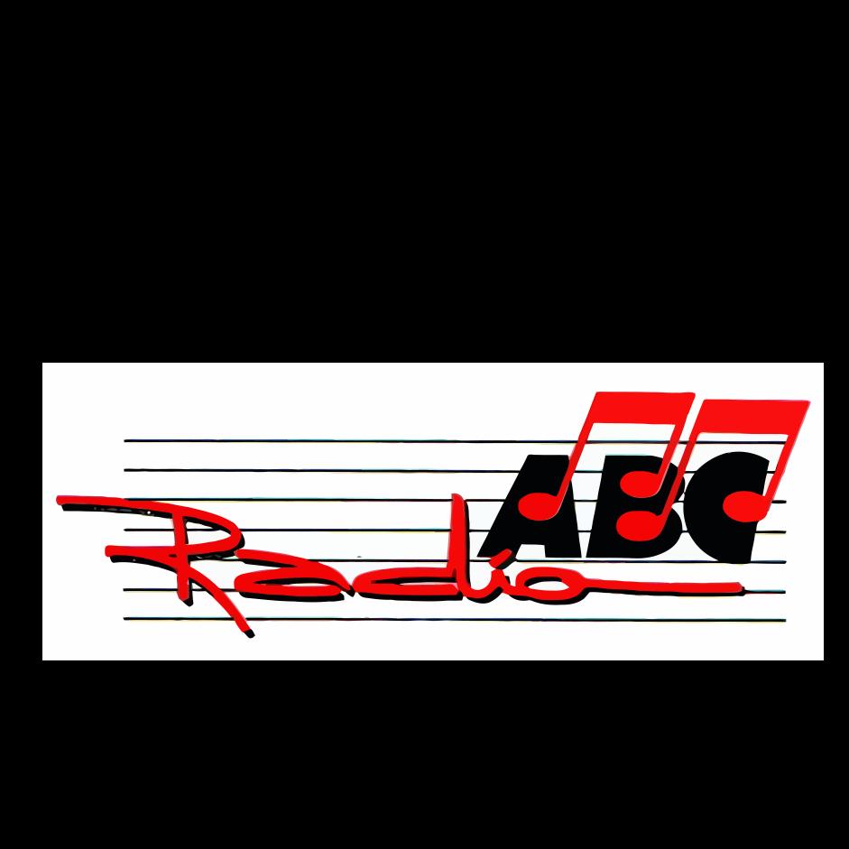 Radio-ABC