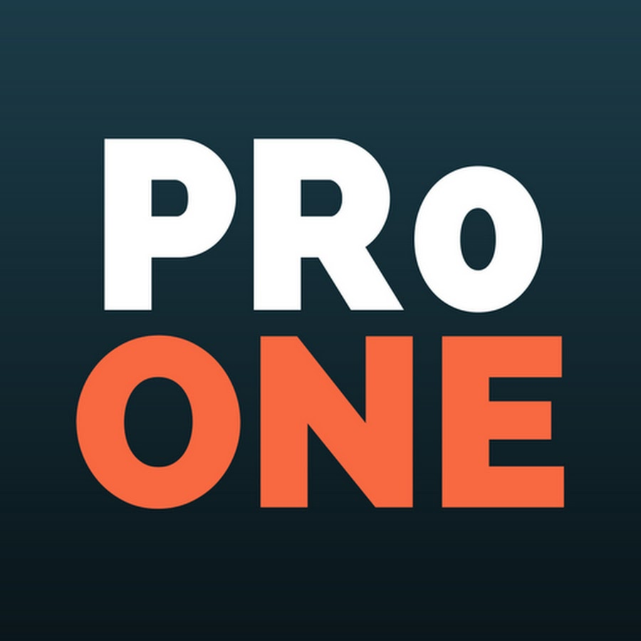 ProStation - VIXA