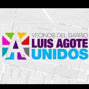 Barrio Agote