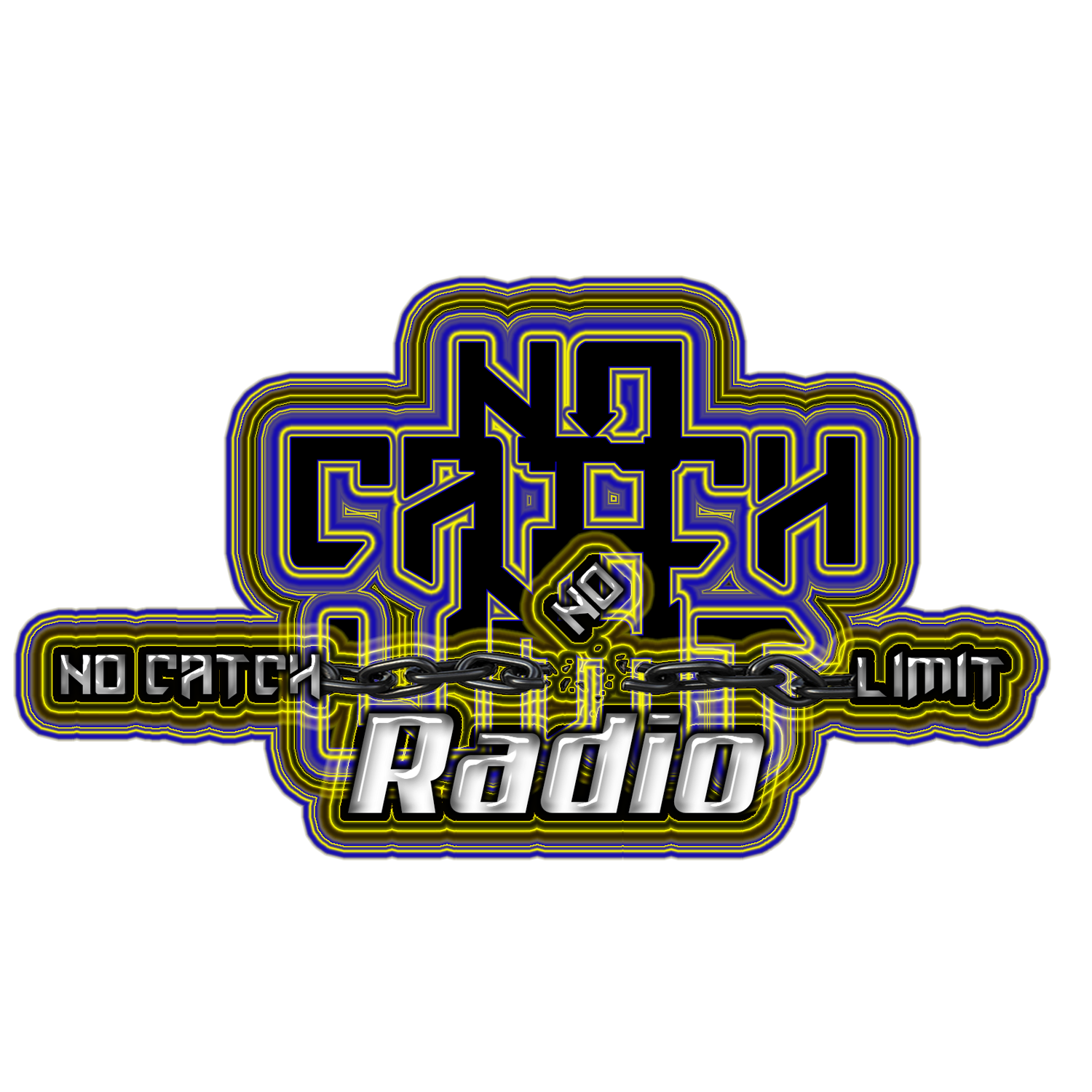 No Catch No Limit Radio