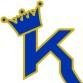 Kingdom Internet Radio