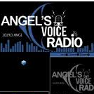 angel's voice radio