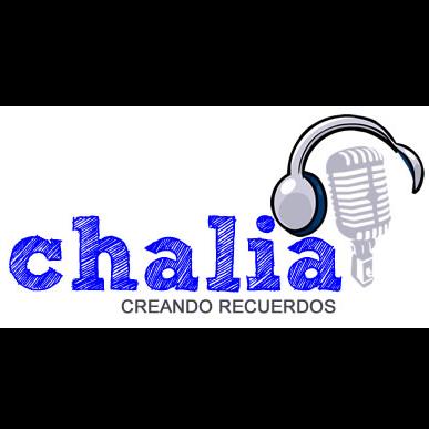 Chalia - Creando Recuerdos