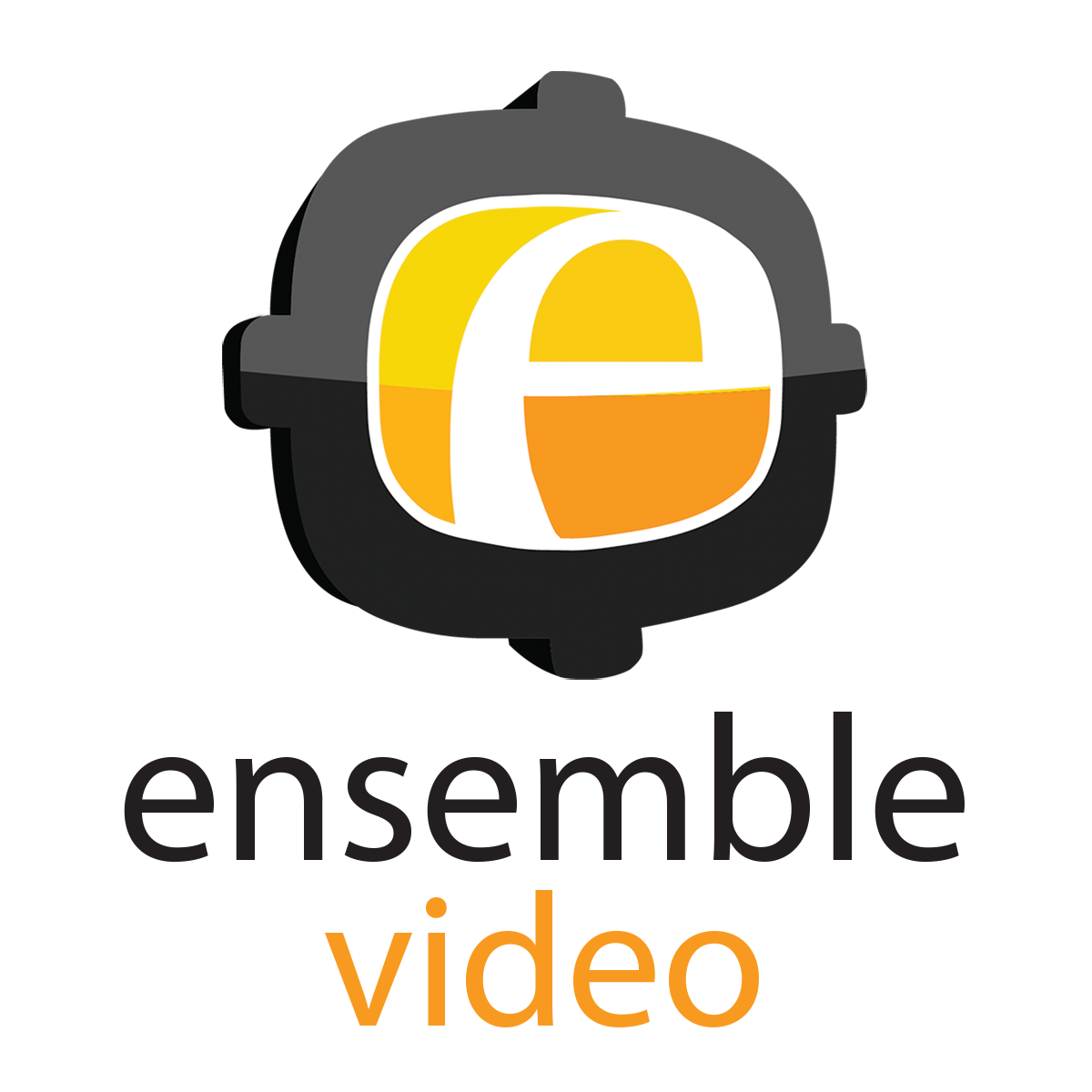 Ensemble Video