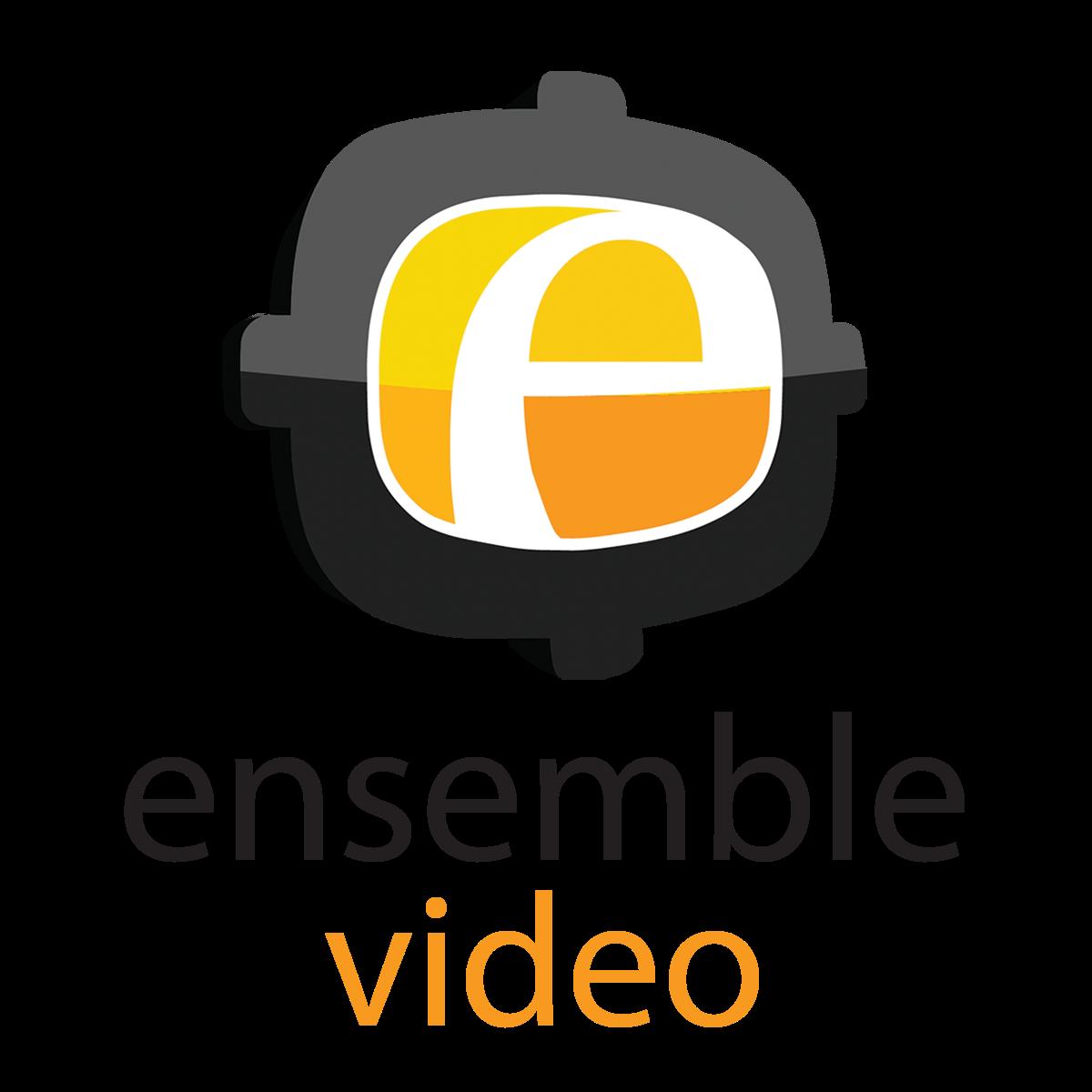Ensemble Video