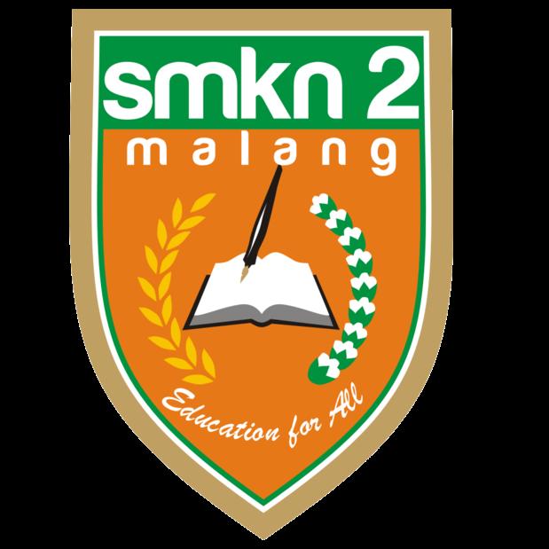 SMKN 2 Malang