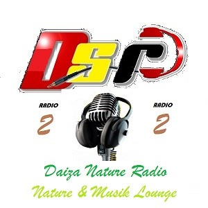 Daiza Nature Radio