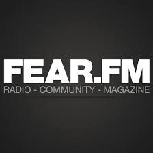 Fearfm_hard