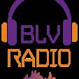 BlvRadio
