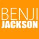 benjijacksonmusic