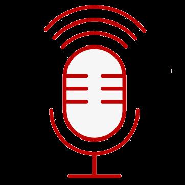 bukrite radio