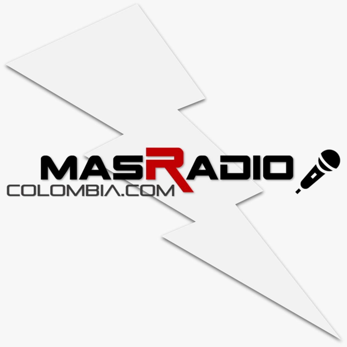 MasRadioColombia