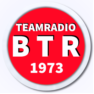 teamradioBTR