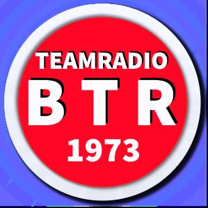teamradioBTR