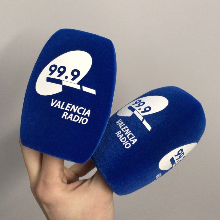 99.9 Valencia Radio y PODCAST