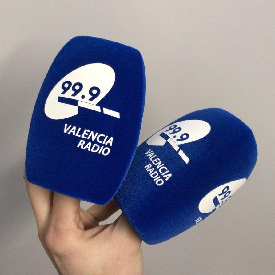 99.9 Valencia Radio | Directo y Podcast