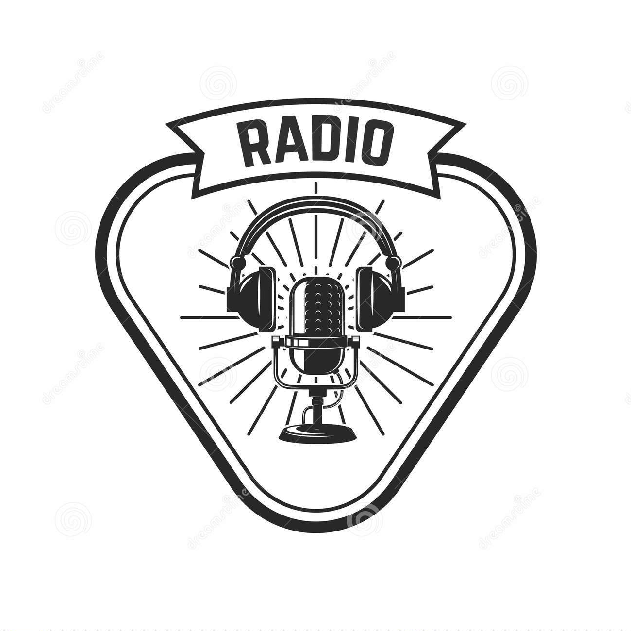 G-talks QT Radio