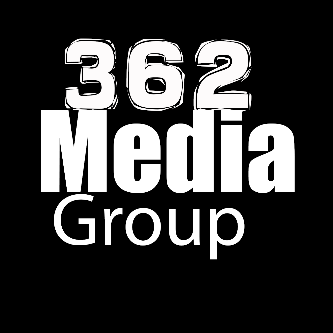 362MediaGroup