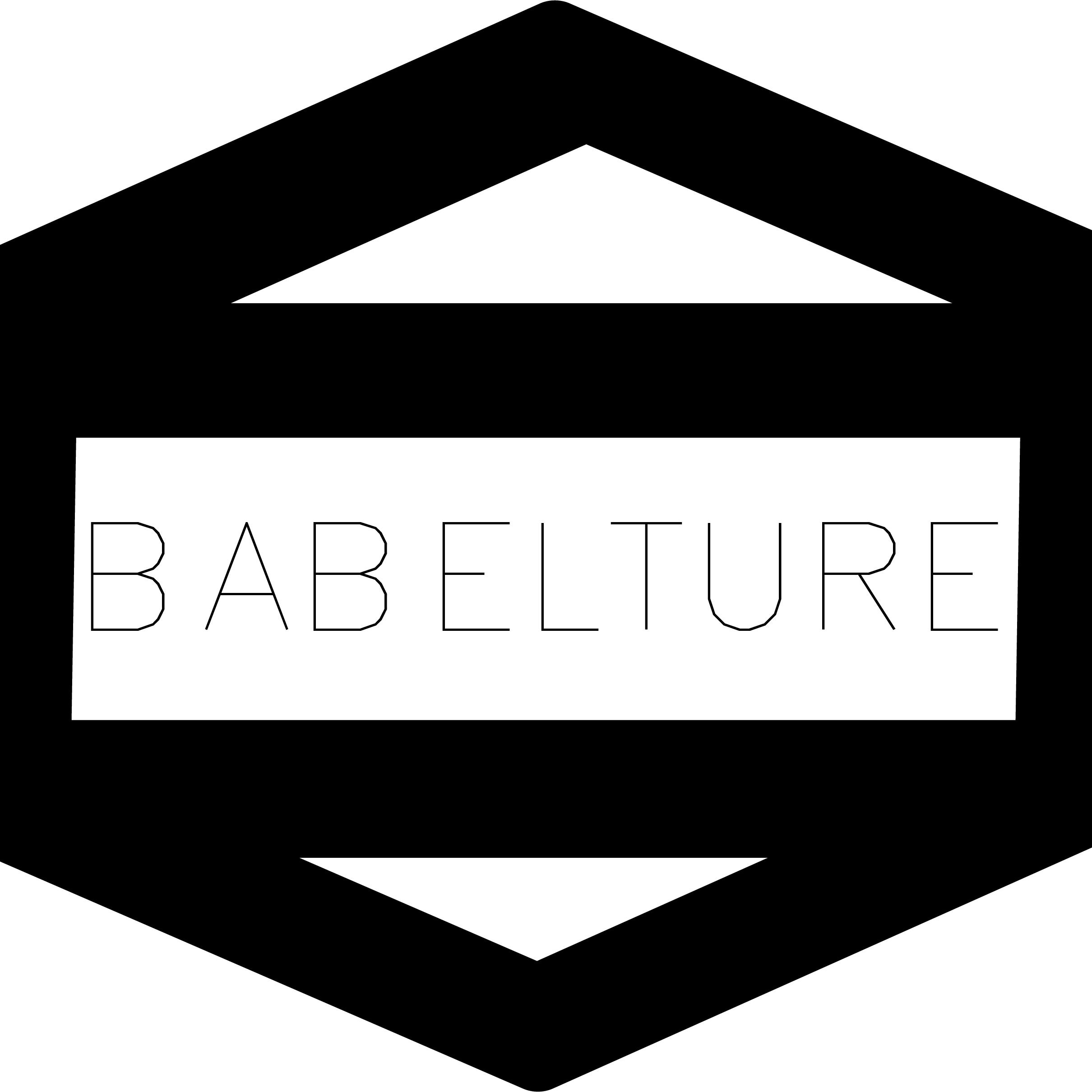 Babelture