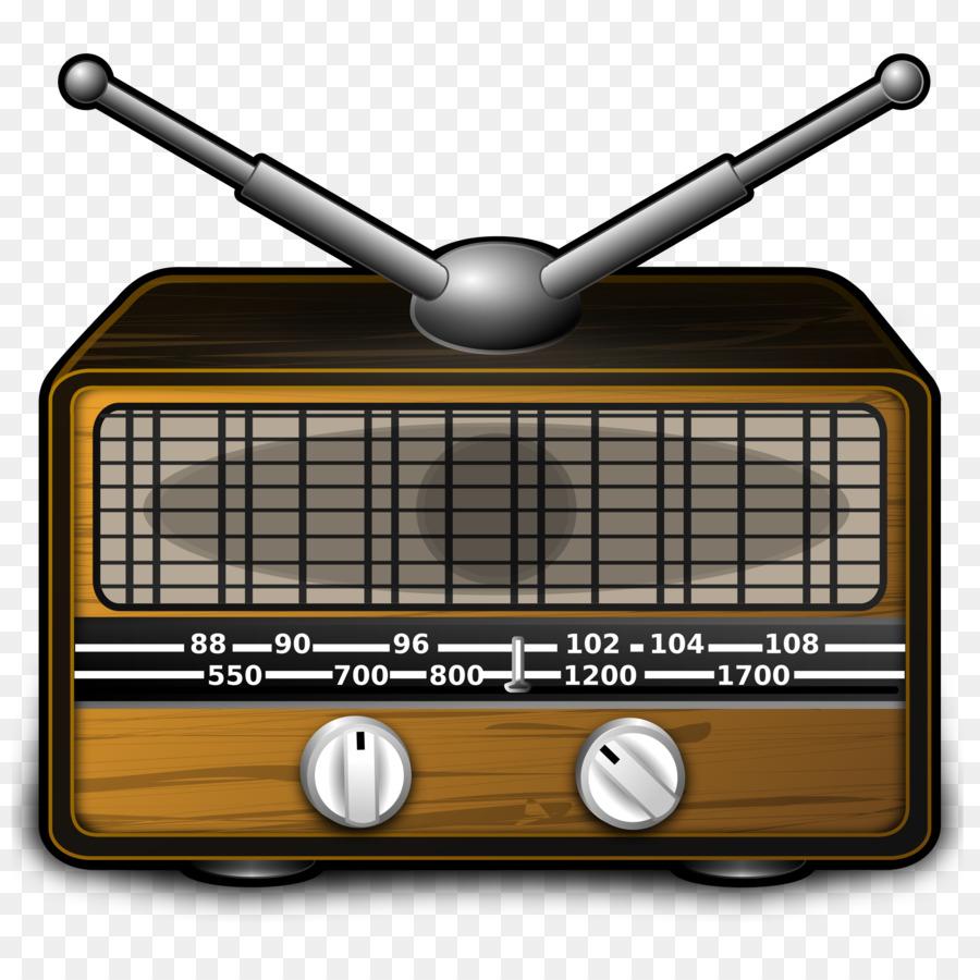 Motivate Radio