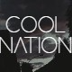 CoolNation