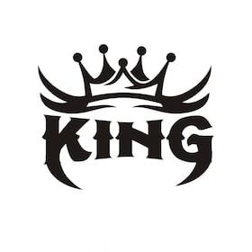 @@KING@@