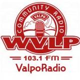 WVLP-LP 103.1 FM