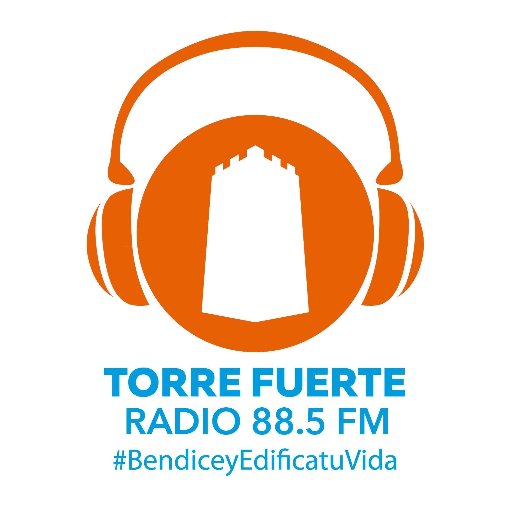 Torre Fuerte Radio - Chiapas