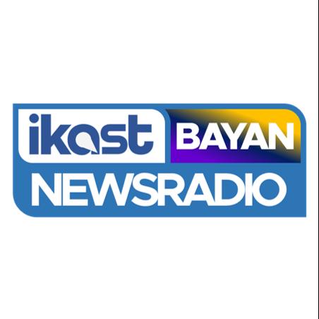 Bayan NewsRadio