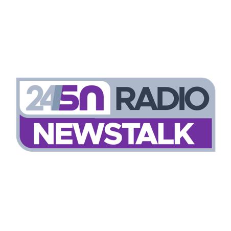 24SN Radio Newstalk