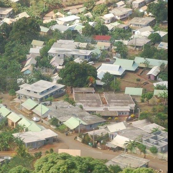 Pro Mayotte