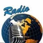 Radio Maranatha Sterio
