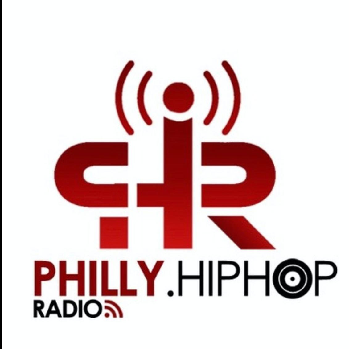 phillyhiphop radio