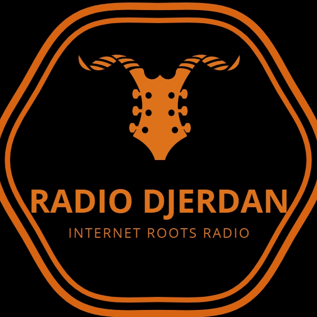 Internet Roots Radio Djerdan