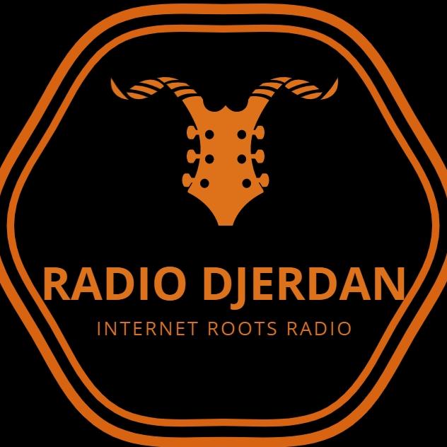 Internet Roots Radio Djerdan