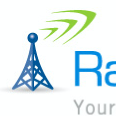 RadioReference TEST
