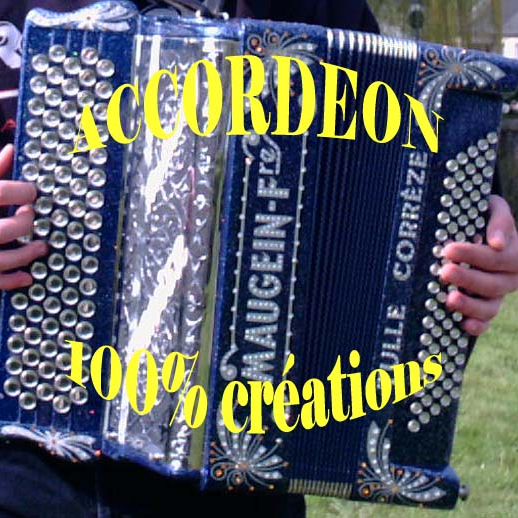 ACCORDIONWORLD