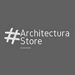 Architectura Store