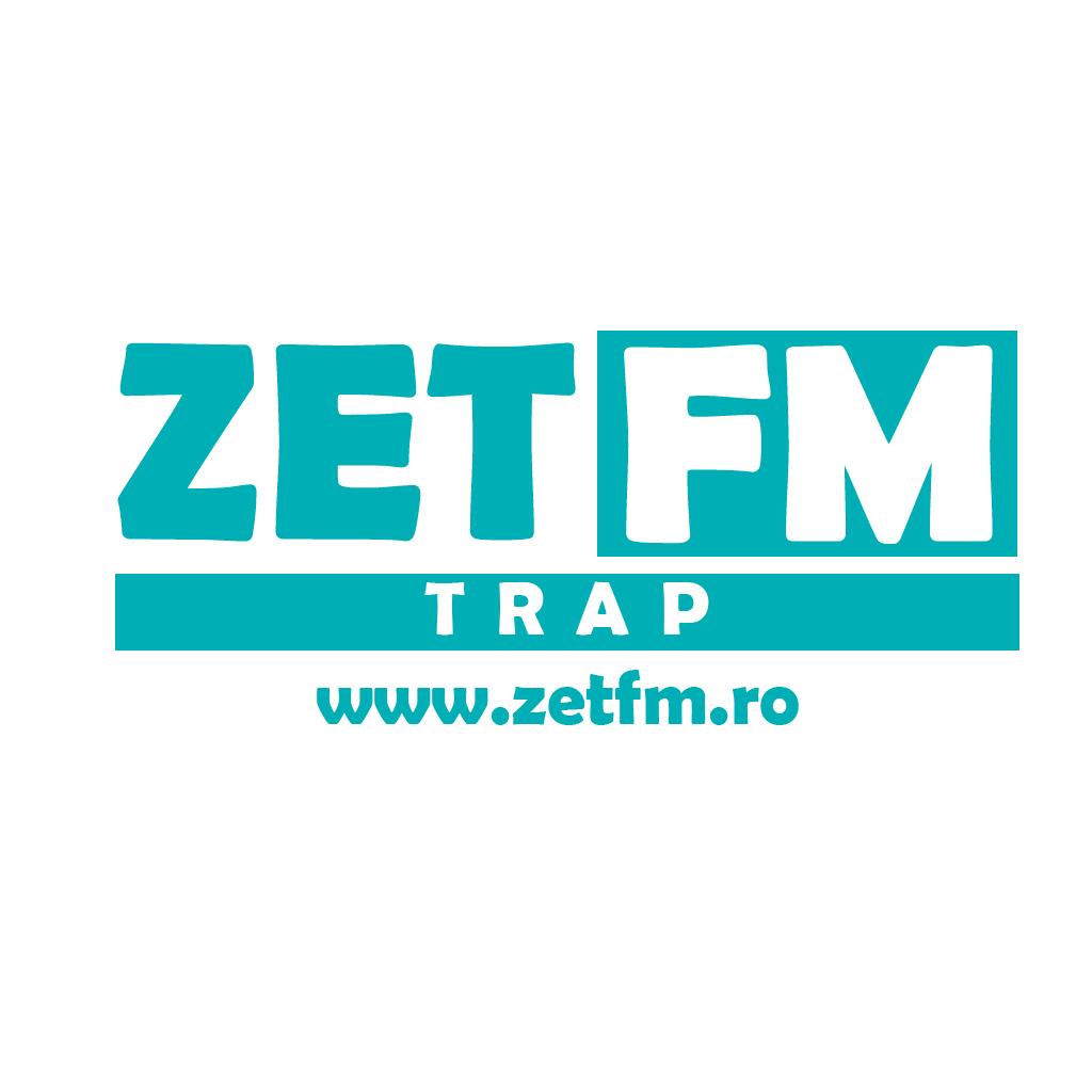 ZetFM Trap Romania - www.zetfm.ro