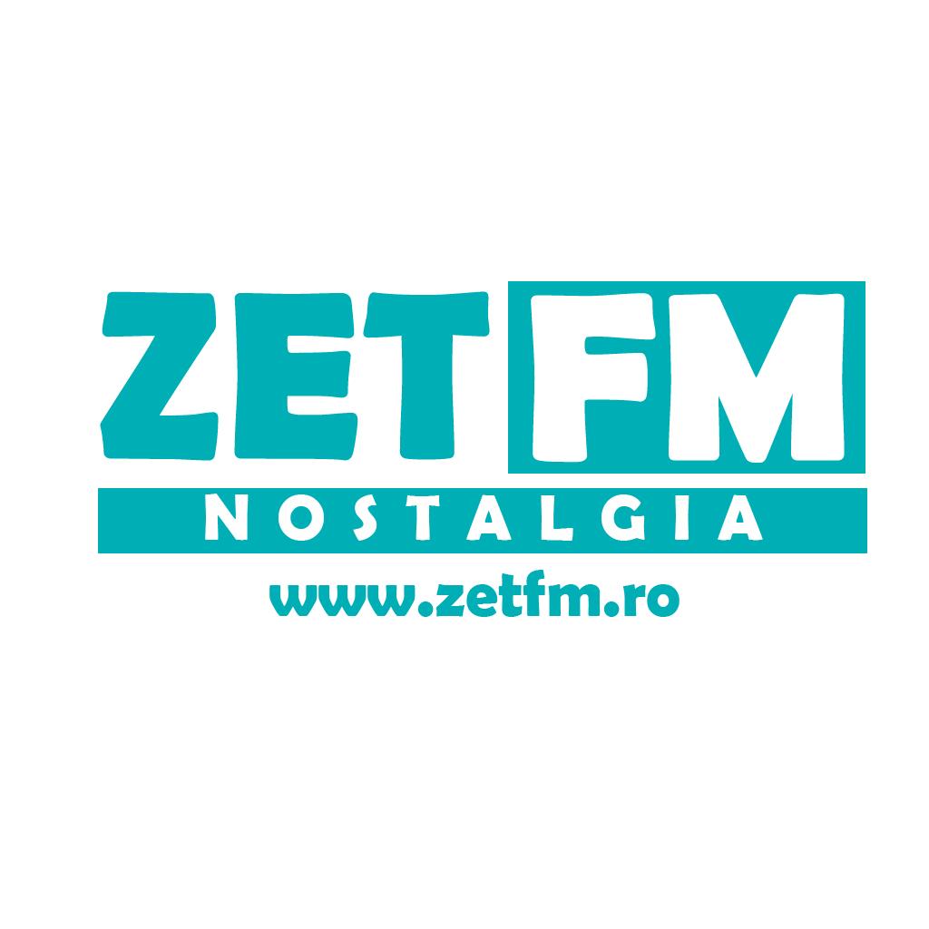 ZetFM Nostalgia - www.zetfm.ro